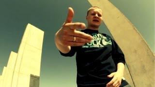 Młody M / Radonis ft. Vixen, Jopel, Dj Ace - Wolni [teledysk]