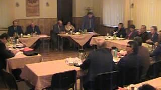 Odpowiedź Wójta Gminy Porąbka na pytania radnych Alicji Młynarskiej-Mazur i Marty Tylzy-Janosz
