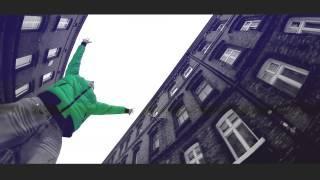 """Vixen """"Orły"""" - album Kontinuum [teledysk]"""
