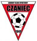 LKS Czaniec - LKS Bestwina awans do IV ligi śląskiej
