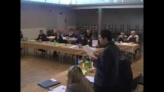 XXXII Nadzwyczajna Sesja Rady Gminy Zbycie budynku w Kobiernicach - cena nieruchomości