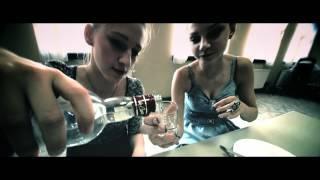 """Vixen """"Zdrowie Gospodarza"""" - album Rozpalić Tłum [teledysk]"""